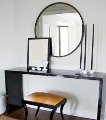 Feng shui mirror placement - Feng shui mirror placement ...